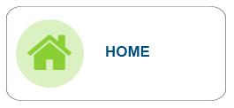 Button_home