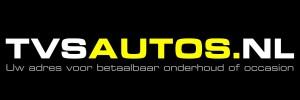 logo_nieuw2