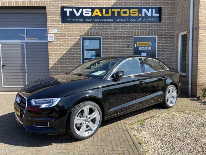Autobedrijf TVSAUTOS.NL