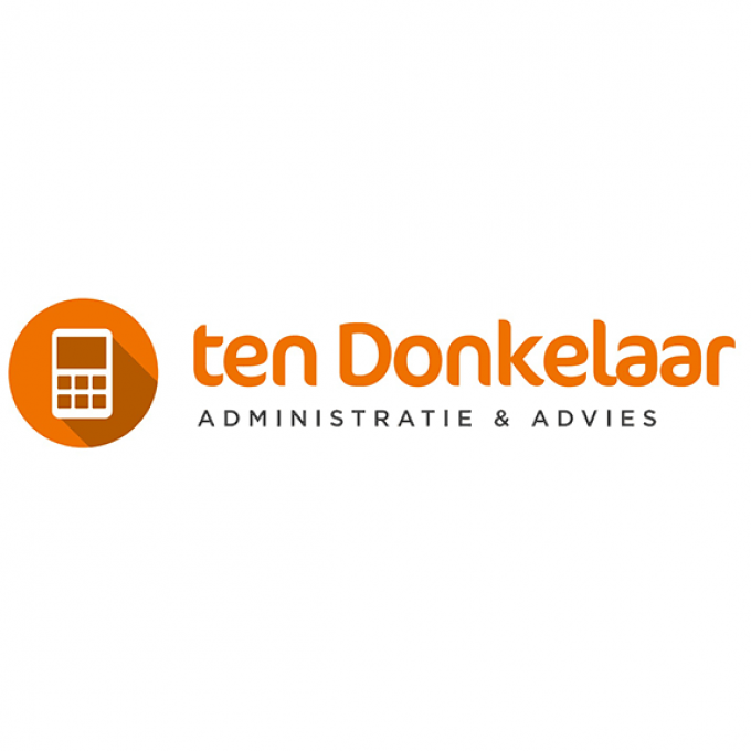 ten Donkelaar Gelderland BV